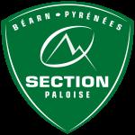 section paloise, pau, inside, inside communication
