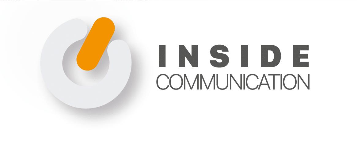 Logo 2 Inside Communication Pau et Tarbes
