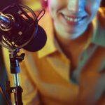 interview-inside-communication-pau-tarbes