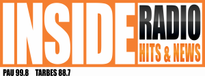 logo-inside-radio-pau-tarbes